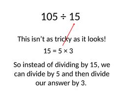 Lesson-1---Division-using-factors.pptx