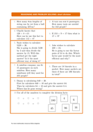 Editable---Lesson-2---reasoning-and-problem-solving-with-short-division.docx