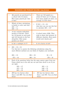 Editable---Lesson-4---reasoning-and-problem-solving-with-long-division.docx