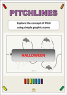 FINAL-PRODUCT-HALLOWEEN-PITCHLINES.pdf