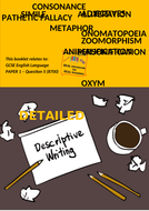 Revision-Booklet---Writing-Descriptively-Narratively.docx