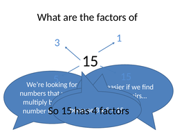 Lesson-1---Finding-factors-and-common-factors.pptx