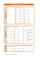 Editable - Lesson-2---Finding-multiples-and-common-multiples.docx
