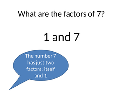 Lesson-4---Prime-numbers-revision.pptx