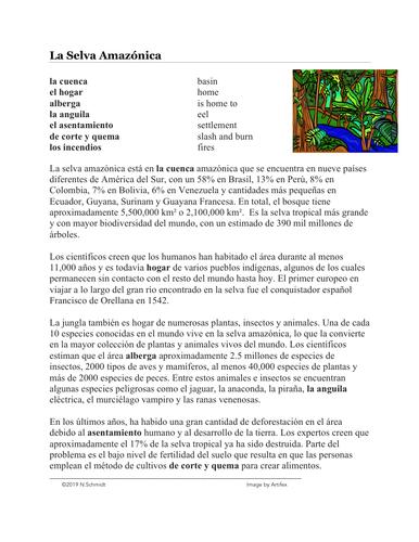 pdf, 352.96 KB