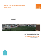Introductory-Lesson---TES-Student-Workbook-IGCSE-PE.docx