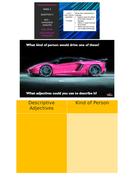 Paper-2---Q3---AO2-Boy-Racer-HO.docx