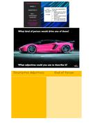 Paper-2---Q3---AO2-Boy-Racer-HO.pdf