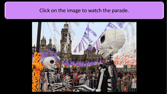 preview-images-day-of-the-dead-final-26.pdf