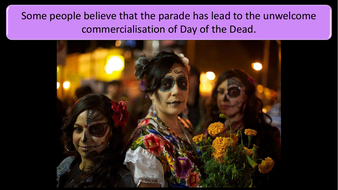 preview-images-day-of-the-dead-final-27.pdf