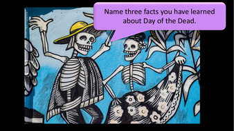 preview-images-day-of-the-dead-final-33.pdf