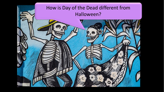preview-images-day-of-the-dead-final-32.pdf