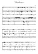 We-Love-London---Full-Score.pdf