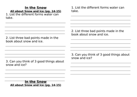 In-the-Snow-All-about-Snow-Stage-11-Worksheet.docx