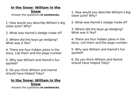 In-the-Snow-William-in-the-Snow-Stage-11-Worksheet.docx