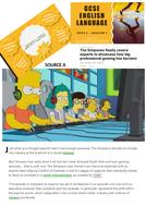 Paper-2---Q4---Comparisons-Simpsons-Handout.docx