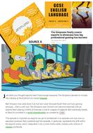 Paper-2---Q4---Comparisons-Simpsons-Handout.pdf
