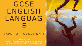 New-Spec-AQA-GCSE-English-Language---Paper-2---Q4---Simpsons.pptx