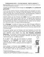 CULTURE-FRAN-AISE---V-RIT--OU-PR-JUG-S.docx