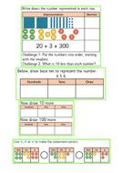 different-representations-green.docx