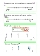 Estimate-with-number-lines-green.docx