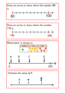 Estimate-with-number-lines-red.docx
