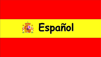 spanish-ppt2.pptx