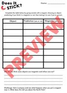 prerecord-sheet-diff-2.jpg