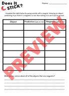prerecord-sheet-diff-1.jpg