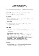 Sentence-Starters-chapters-1-5_HA.doc