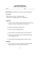 speech-marks_HA.doc