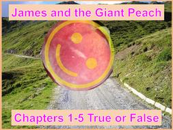 True-or-False-ch1-5.ppt