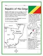 REPUBLIC-OF-THE-CONGO.pdf