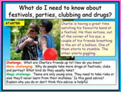 drugs-pshe.png