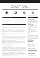 Grant-Ball-CV-2019.pdf