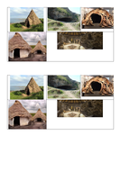 Stone-Age-houses-to-order.doc