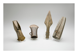 Bronze-age-tools-and-weapons-pictures.doc
