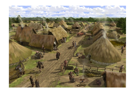 Iron-Age-settlement-picture.doc