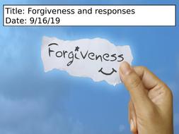 Forgiveness-PPT.pptx