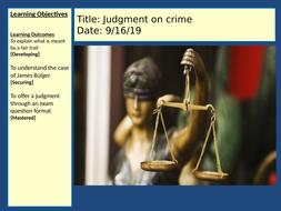 James-Bulger-case.pptx