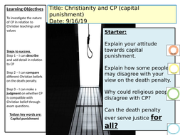 Christianity-and-CP.pptx