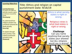 religion-and-capital-punishment-.pptx