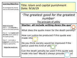 Islam-and-the-death-pen.pptx