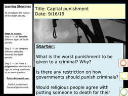 Capital-punishment.pptx