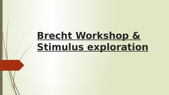 Introduction-to-Brecht-PP.pptx