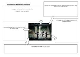 Resource-4---stimulus-response-guide-sheet.docx