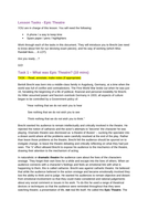 Student-Led-Lesson-Tasks-1.docx