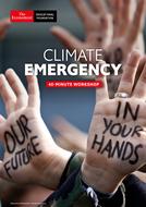 EEF 2019_Free Resource_Climate Emergency.pdf