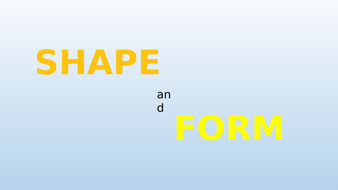 Form-presentation.pptx