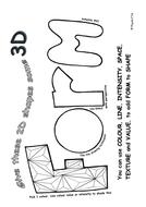 Form-worksheet-pdf.pdf